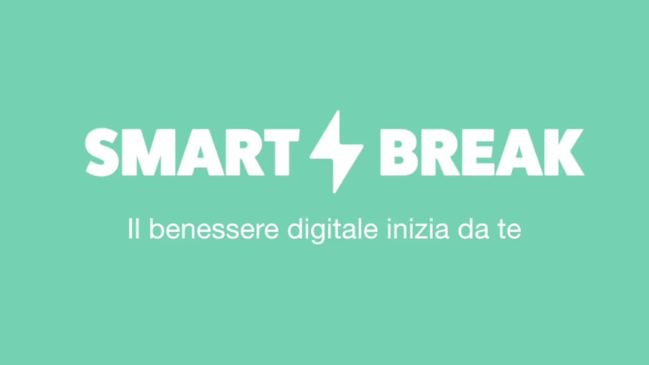 Consulenza su benessere digitale con workshop ed eventi formativi, Smart Break offre smart session e training intensivi per utilizzo consapevole di strumenti tecnologici, digital detox e divulgazione del benessere digitale