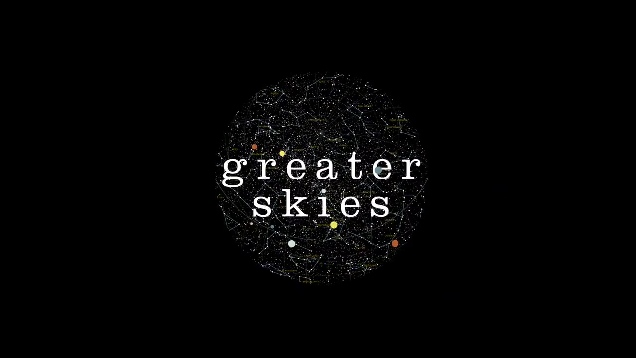 What is the best way to get your own personal star map? Greaterskies offers the service of customized star map or sky map related to a specific moment, such as birthday, wedding or anniversary.