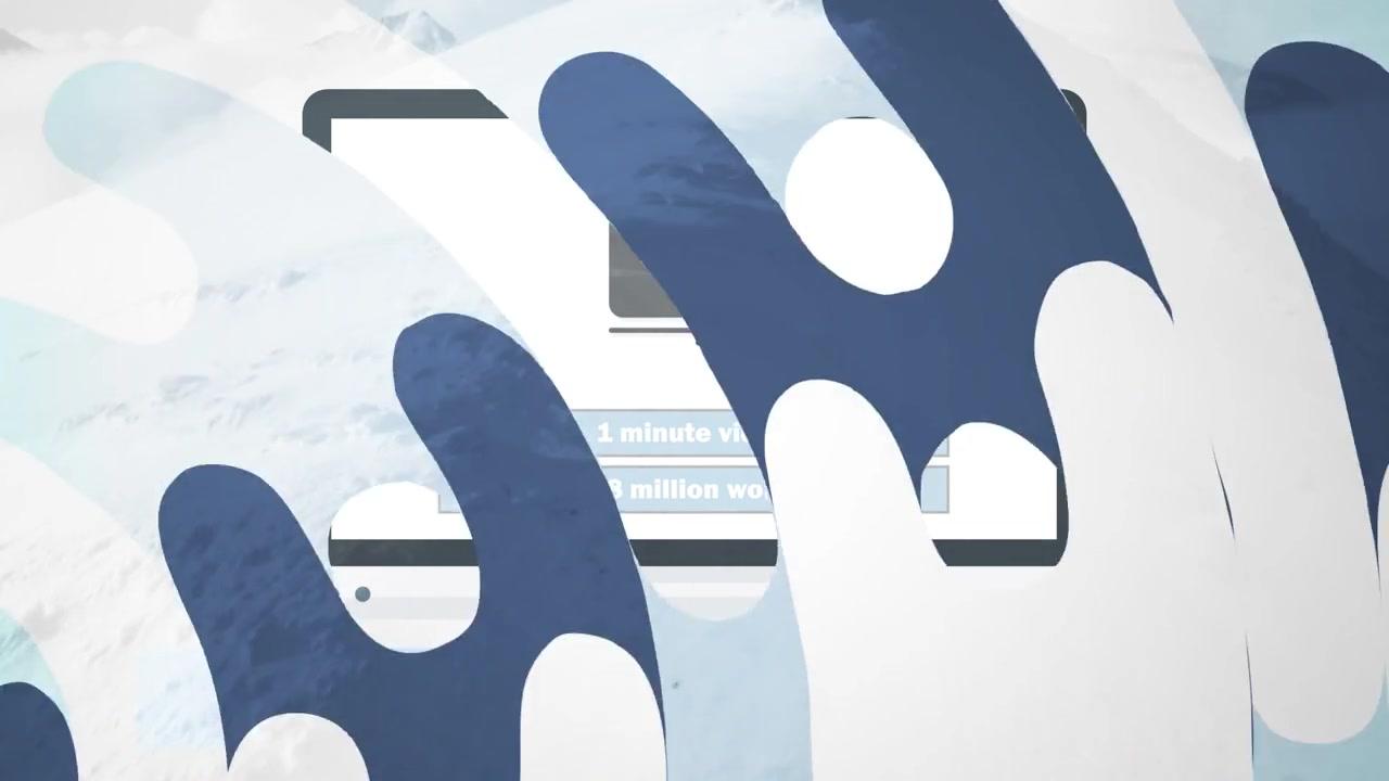 Video Seo con Luxyfer, el servicio de optimización de video, mejora el video en la parte superior del motor de búsqueda y respalda su estrategia de marketing digital, el análisis de campaña garantiza resultados, el mejor contenido de marketing