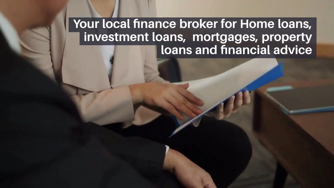Mortgage broker company in NSW, Micah Finance solution, finance broker Sydney, buying property, home loan, commercial property loan and investment loans, business loans, new build end renovation loans, mortgages and property loans