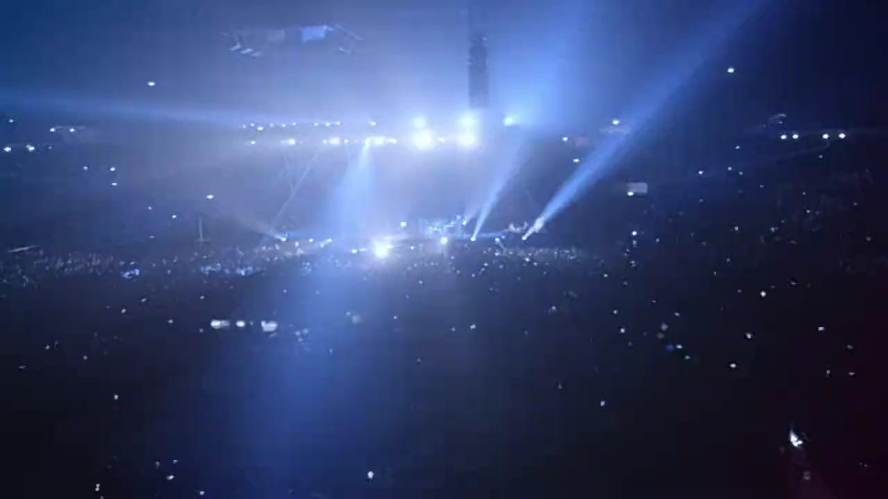 Biglietti concerti Modà Bari, Testa o Croce tour Modà 2020, evento al Palaflorio venerdì 09/10/2020 alle 21.00 e sabato 10/10/20, Via Giuseppe Prezzolini, 70126 Bari, ticketone Modà biglietti e date dei concerti